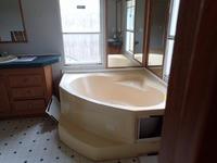 Home for sale: 149 Hansen Rd., Freeport, FL 32439
