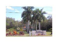 Home for sale: 11715 S.W. 87th Ave., Miami, FL 33176