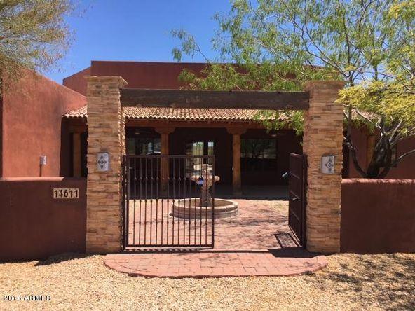 14611 E. Roy Rogers Rd., Scottsdale, AZ 85262 Photo 9