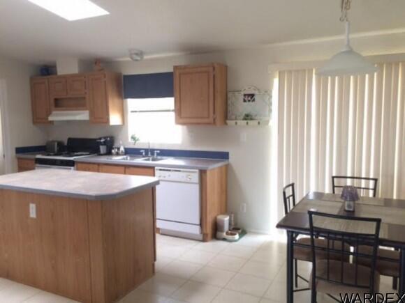 21570 S. John Wayne Rd., Yucca, AZ 86438 Photo 4