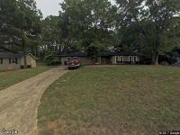 Home for sale: Stoney View, Marietta, GA 30062
