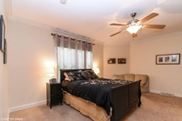 Home for sale: 605 Perth Avenue, Flossmoor, IL 60422