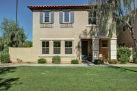 Home for sale: 3513 S. Falcon Dr., Gilbert, AZ 85297