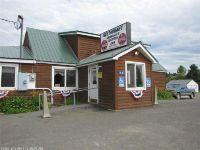 Home for sale: 1687 Bangor Rd., Houlton, ME 04730