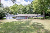 Home for sale: 177 Lakeshore Cir., Milledgeville, GA 31061