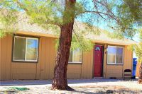 Home for sale: 28150 Apache Avenue, Barstow, CA 92311