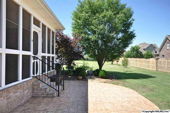 231 Watterson Way, Madison, AL 35756 Photo 51