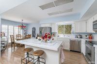 Home for sale: 8748 E. Via de Sereno Dr., Scottsdale, AZ 85258