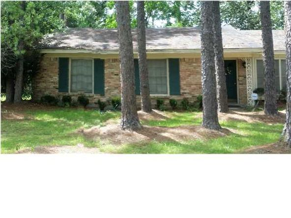 867 Vista View Dr., Mobile, AL 36608 Photo 2