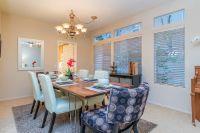 Home for sale: 3620 Via Bernardo, Oceanside, CA 92056