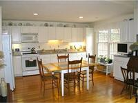 Home for sale: 256 Sandpiper Ln., Vh417, Vineyard Haven, MA 02568
