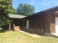Home for sale: 72014 S. 320 Rd., Wagoner, OK 74467