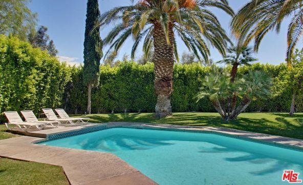 1440 E. Rosarito Way, Palm Springs, CA 92262 Photo 29