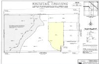 Home for sale: Lot 1 Whitetail Crossing Addition, Hesston, KS 67062