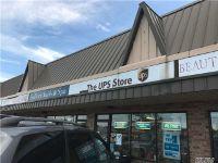 Home for sale: 130 Shore Rd., Port Washington, NY 11050