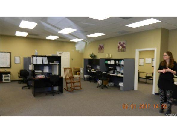 102 Cedar St., Greenville, AL 36037 Photo 3