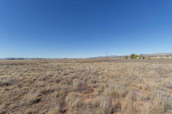 499 W. Grand Canyon Rd., Paulden, AZ 86334 Photo 10
