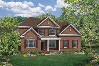 Home for sale: Ridgeline (Lot 79), Poughkeepsie, NY 12603
