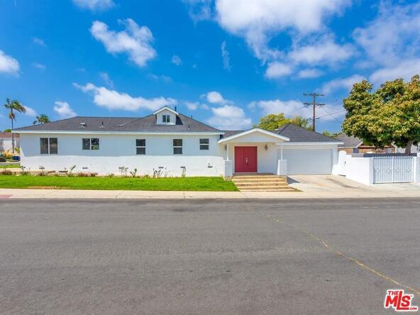 8130 Truxton Ave., Los Angeles, CA 90045 Photo 30