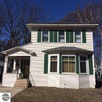 Home for sale: 515 E. Division St., Cadillac, MI 49601