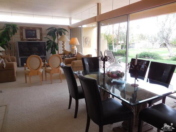 72485 El Paseo, Palm Desert, CA 92260 Photo 10