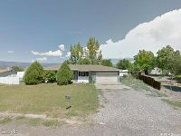 Home for sale: 8th, Cedaredge, CO 81413