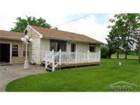 Home for sale: 627 N. Scott, Adrian, MI 49221