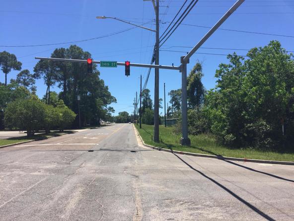 620 Pass Rd., Gulfport, MS 39501 Photo 16
