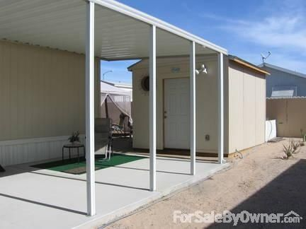 10667 S. Ave. 10, Yuma, AZ 85365 Photo 5