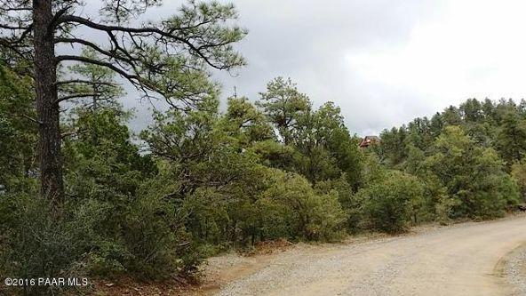 3 Spruce Mountain, Prescott, AZ 86303 Photo 1