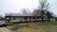 Home for sale: 7520 Assaria Rd., Gypsum, KS 67448