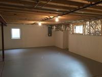 Home for sale: 11835 Tower Bridge Dr., Mokena, IL 60448