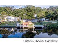 Home for sale: 6817 Richard Dr., Weeki Wachee, FL 34607