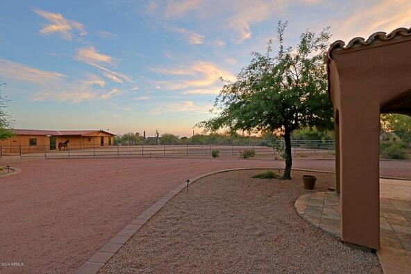 6009 E. Quail Track Dr., Scottsdale, AZ 85266 Photo 156