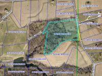 Home for sale: Lot 31 Preston Pl., Logan, IA 51546