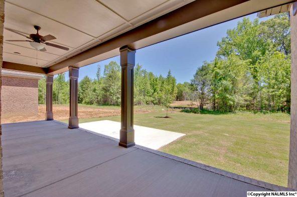 2818 Natures Cove Dr., Owens Cross Roads, AL 35763 Photo 22