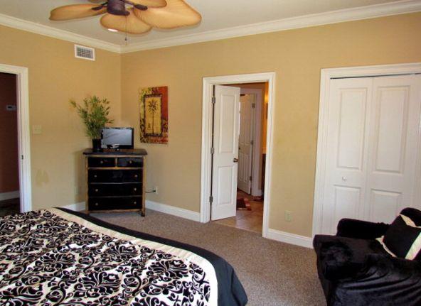 7381 Kiva Way, Gulf Shores, AL 36542 Photo 30