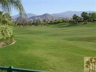 697 Arrowhead Dr., Palm Desert, CA 92211 Photo 9
