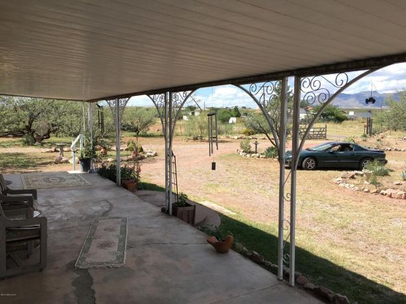 589 E. Border Rd., Bisbee, AZ 85603 Photo 22