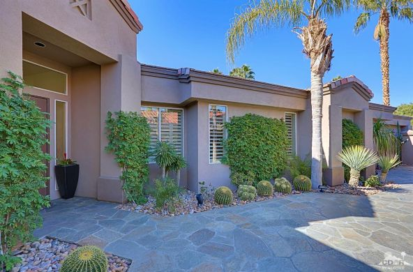181 White Horse Trail, Palm Desert, CA 92211 Photo 84