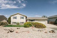 Home for sale: 137 Idaho Springs Dr., Pueblo West, CO 81007