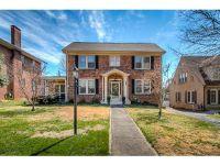 Home for sale: 714 Arlington Avenue, Bristol, VA 24201