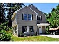 Home for sale: 132 Howard Dr., Williamsburg, VA 23185