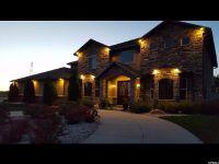 Home for sale: 1080 W. 1850 N., West Bountiful, UT 84087
