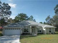 Home for sale: 12 N. Black Willow Dr., Homosassa, FL 34446
