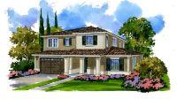 Home for sale: 28065 Millstream Court, Menifee, CA 92585
