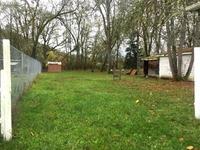 Home for sale: 789 Newton Creek Rd., Roseburg, OR 97470