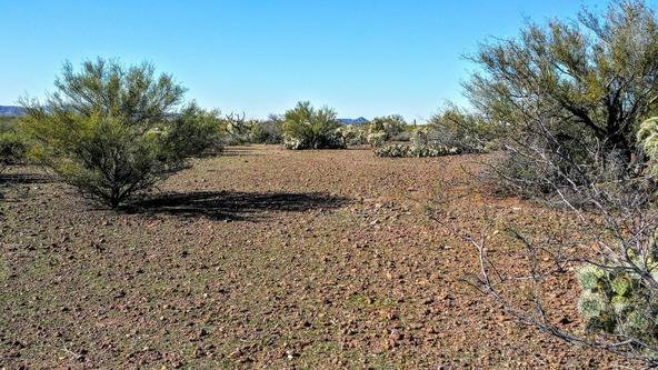 47495 Blk E. Rainwater, Tucson, AZ 85739 Photo 18