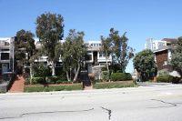 Home for sale: 2841 Harbor Blvd., Oxnard, CA 93035