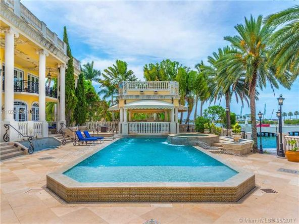 166 Palm Ave., Miami Beach, FL 33139 Photo 12